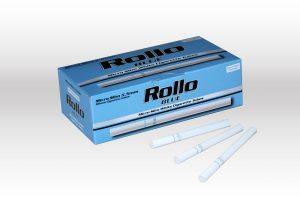 rollo-blue-micro-slim-cigarette-tubes