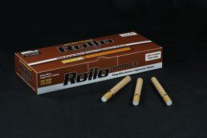 Rollo Brown 100ct